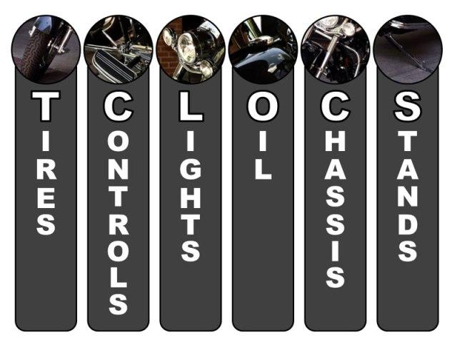 t-clocs