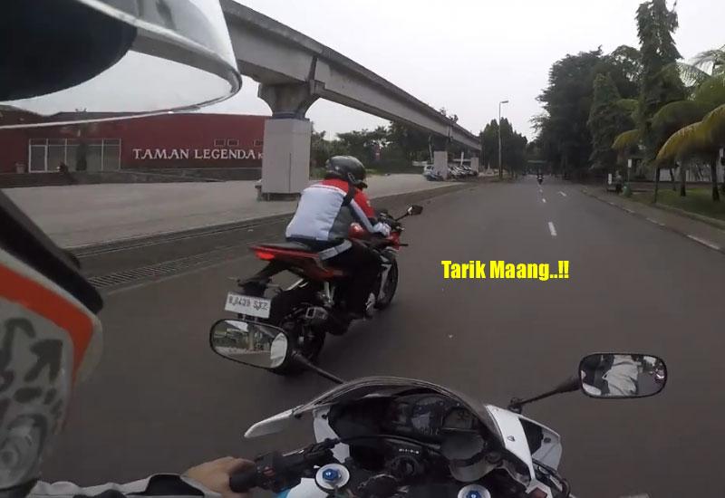 riding-cbr150r03
