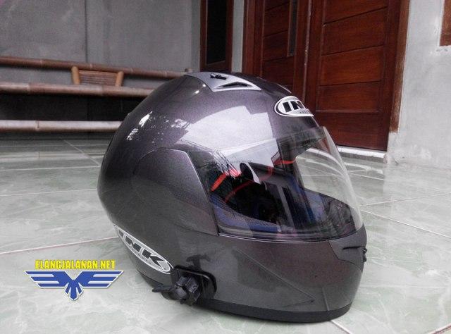 Helm INK CL-1